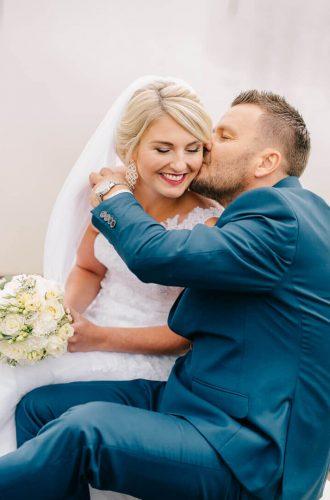 Svatby +Zásnuby /Weddings + Engagements